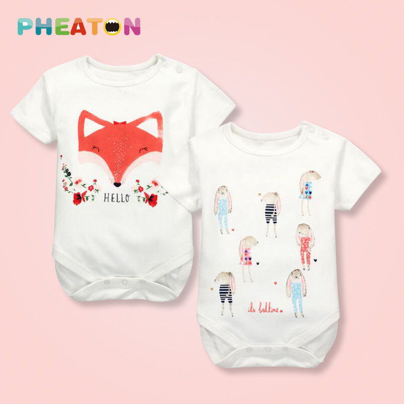 line Buy Wholesale rabbit baby clothes from China rabbit