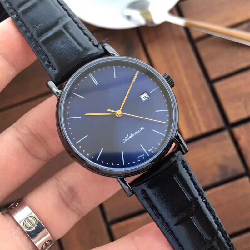 все цены на WC0880 Mens Watches Top Brand Runway Luxury European Design Automatic Mechanical Watch онлайн