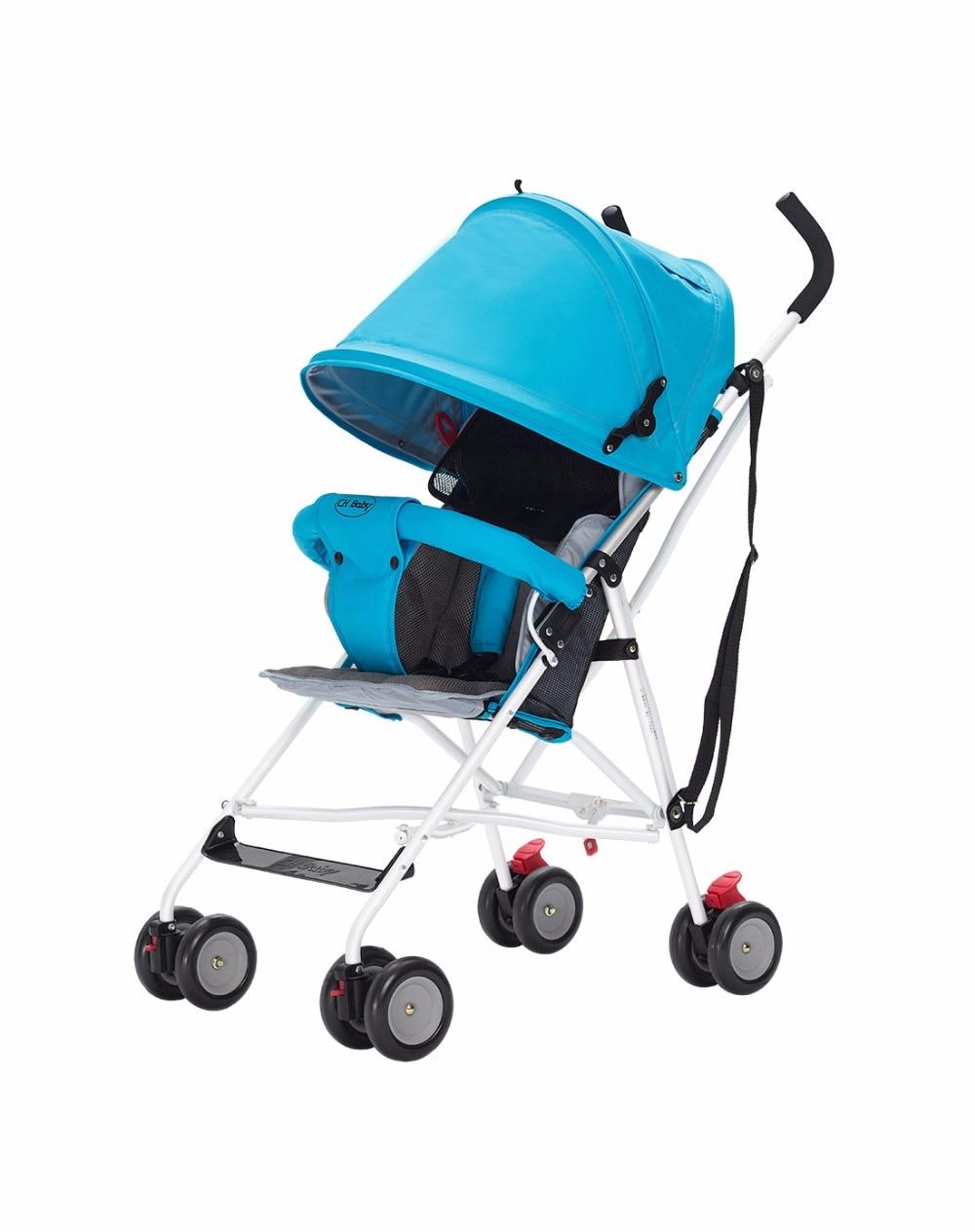 Popular Lightweight Umbrella Stroller-Buy Cheap Lightweight ...