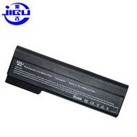 Laptop Battery For Hp ProBook 8460w 8470w 8570p 6460b 6470b 6560b 6570b 6360b 6465b 8460p 8470p