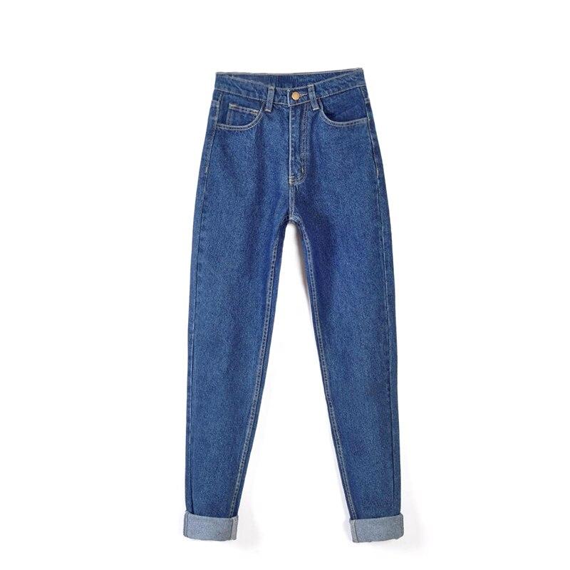 Popular Jeans Sale Women-Buy Cheap Jeans Sale Women lots from