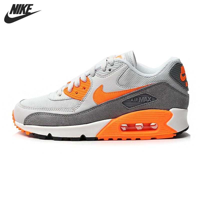Nike Juvenate W chaussures rose néon