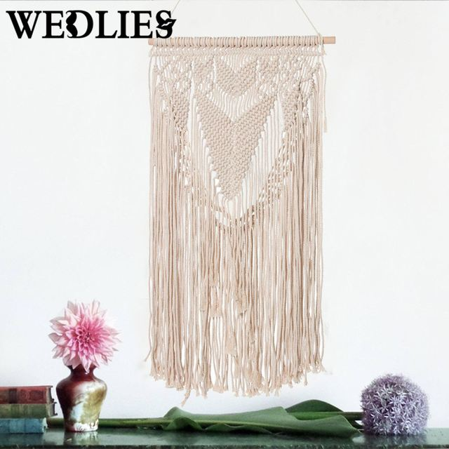 Diy Wall Draping For Weddings That Meet Interesting Decors: How To Decorate A Room Divider For Wedding