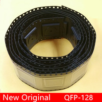 IT8517E HXS HXA HX ( 20 pieces/lot) Free Shipping 100%New Original QFP-128 Computer Chip & IC we have all version