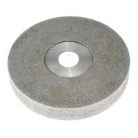 6 дюймов Lapidary Grit 60 1000 алмазный шлифовальный круг с покрытием лицевой стороны абразивный диск Broadside Arbor 1 инструменты для драгоценных камней