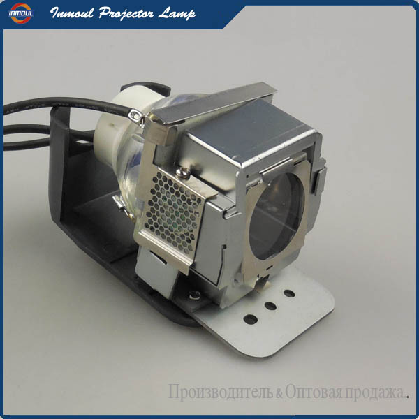 цена на High quality Projector lamp 5J.01201.001 for BENQ MP510 with Japan phoenix original lamp burner