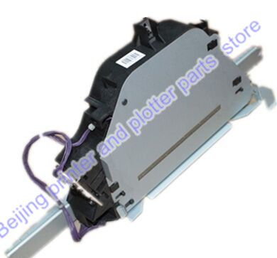 Free shipping original for HP5500 5550 Laser Scanner assembly RG5-6735-000 RG5-6735 laser head on sale