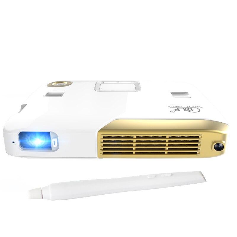 Mini IWB Écran LED