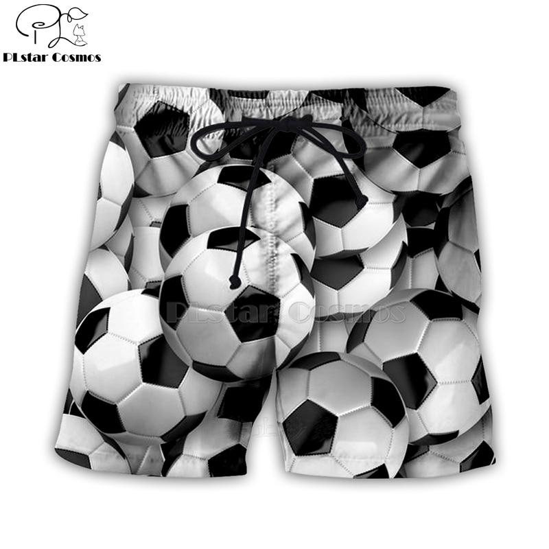 5 短裤021
