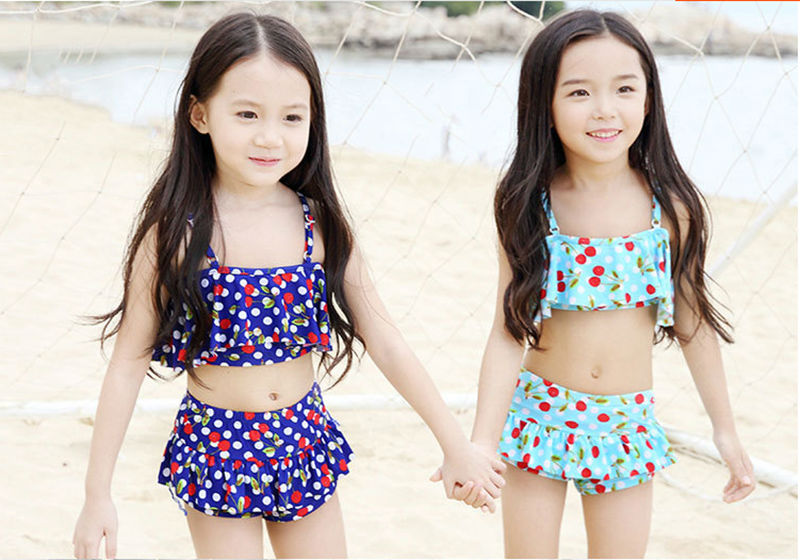 a051de011d75b Related Products. Sunny eva strap one-piece bathing suit sexy kids girl  swimsuits swimwear for the pool