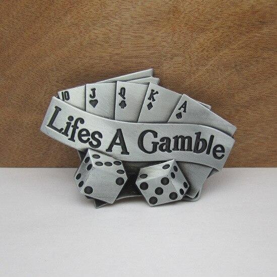 Flash Техасский Покер