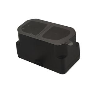 Image 5 - Módulo do sensor do localizador da escala de tfmini lidar único ponto que varia para o zangão de arduino pixhawk fz3000 fz3065