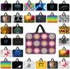 Viviration Fashion Neoprene Laptop Bag 10 1 12 13 3 14 15 15 6 17 Inch