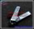 Sfp Hisense para EPON OLT, LTE4302M-BC + EPON-OLT-PX20 + 1, Fiberhome placa ec8b módulos SFP