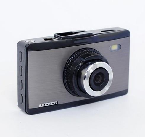 ФОТО Hight quality Mini DVR Camera Full HD 1080P  High Definition Car Black Box Wide Angle Car Recorder Car DVR Camera free shipping