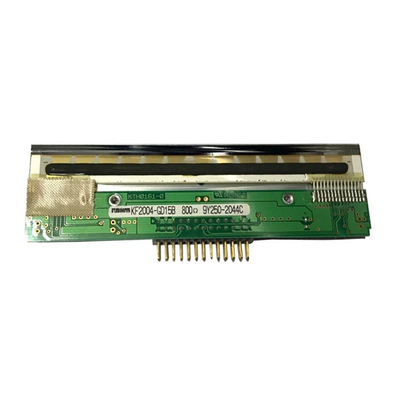SEEBZ Original 203dpi Print Head For TSC 244ME 243E Thermal Printer Spare Parts Warranty 90days