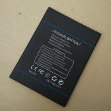 Original Battery for DOOGEE DG2014 Smartphone 1750mAh Lithium-ion Battery for DOOGEE Turbo DG2014 стоимость