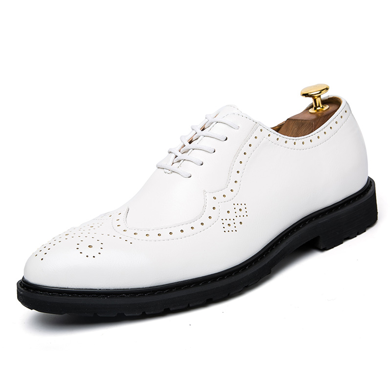 Popular Premium Leather Shoes-Buy Cheap Premium Leather Shoes lots from China Premium Leather