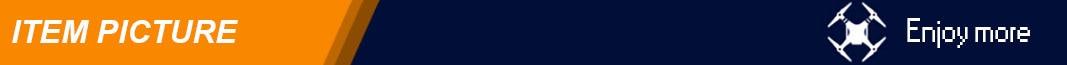 https://kfdown.a.aliimg.com/kf/HTB1ed4GIXXXXXadXVXXq6xXFXXXT/224531527/HTB1ed4GIXXXXXadXVXXq6xXFXXXT.jpg