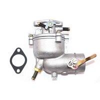 Carburetor Carb for BRIGGS & STRATTON 171437 171452 171457 190400 190401 190402|Pole Saws|   -