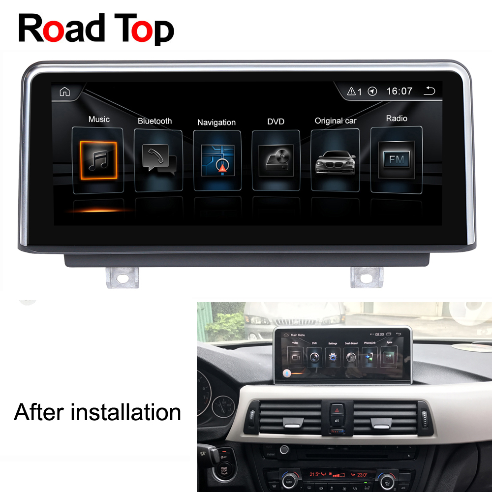 1025\ Android Car Radio Gps Navigation Bluetooth For Bmw 316i 318i Rhaliexpress: 2007 328i Bmw Screen Radio At Gmaili.net
