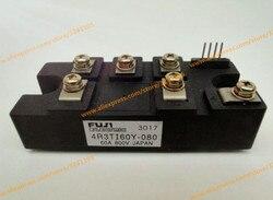 Darmowa wysyłka nowy 4R3TI60Y-080 moduł