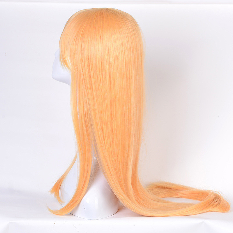 Anime-Himouto-Umaru-chan-Wig-Cosplay-Costume-Doma-Umaru-Women-Long-Synthetic-Hair-Halloween-Party-Role(1)