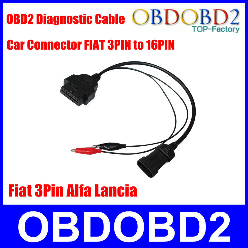 obd2 pin location 95 honda accord obd location