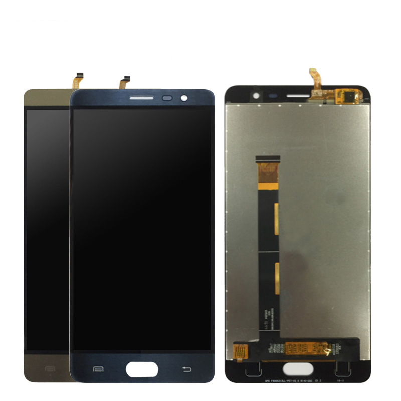 For Cubot Cheetah 2 LCD and Touch Screen Digitizer Assembly Android 6.0 for Cheetah 2 lcd+ToolsFor Cubot Cheetah 2 LCD and Touch Screen Digitizer Assembly Android 6.0 for Cheetah 2 lcd+Tools