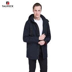 2020 Мужская Весенняя куртка Тренч демисезонная мужская куртка мужская повседневная стеганая куртка синтепон модная куртка мужская куртка п...