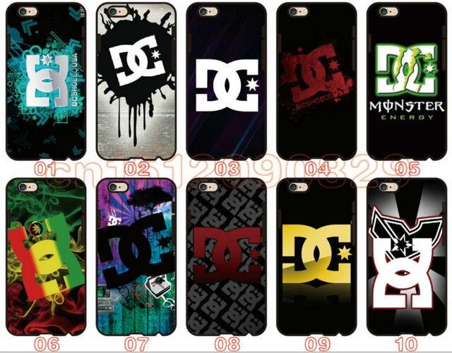 dc iphone 6 case