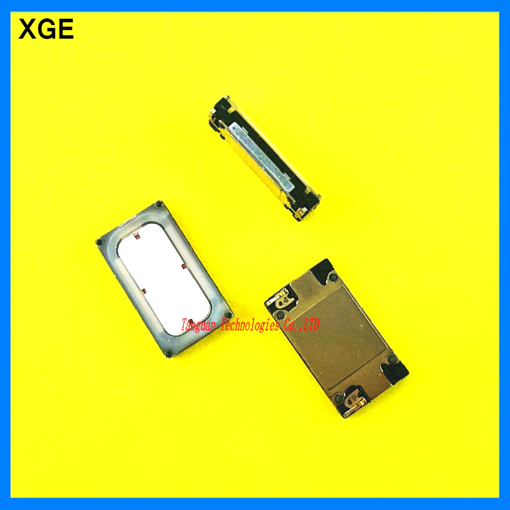 2pcs/lot XGE New Buzzer Loud music Speaker ringer for Xiaomi Redmi note 3 / note 4G top quality