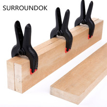 Photography Studio Background stand holder Clips Backdrop Clamps Pegs Photo Equipment