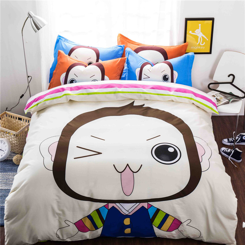 Popular Bape Bedding Buy Cheap Bape Bedding Lots From