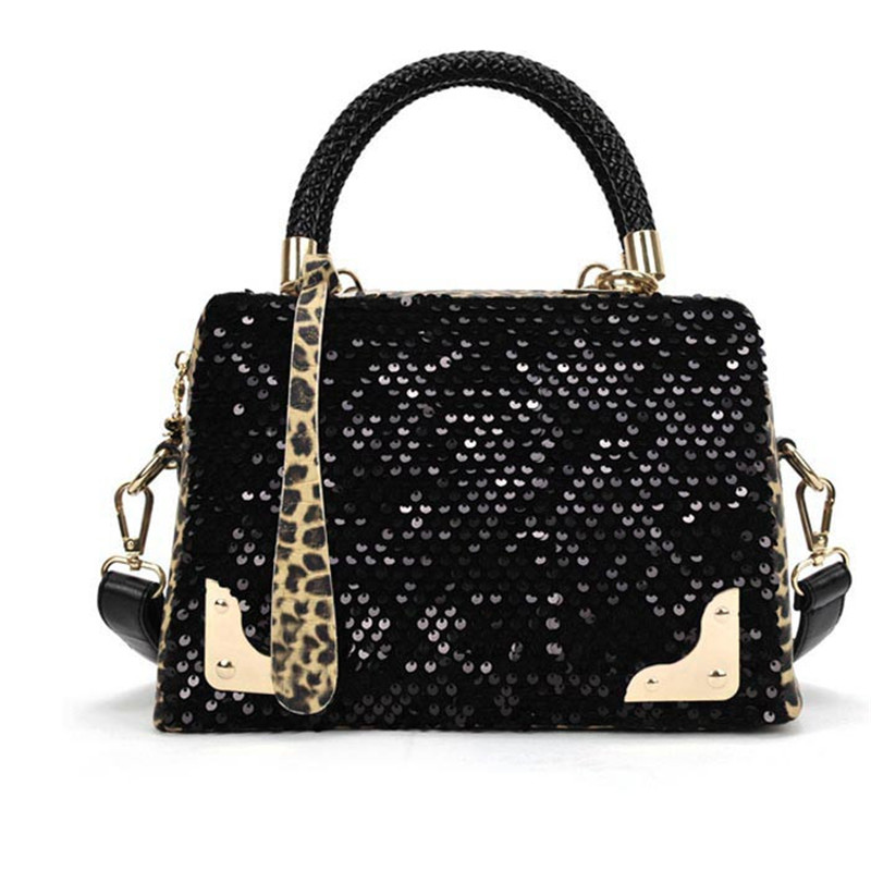 Online Get Cheap Designer Leopard Handbags -Aliexpress.com ...