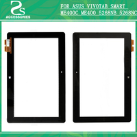 Tested ME400 Touch Panel For ASUS VivoTab Smart ME400C ME400 5268NB 5268NC 10 1 Inch Touch