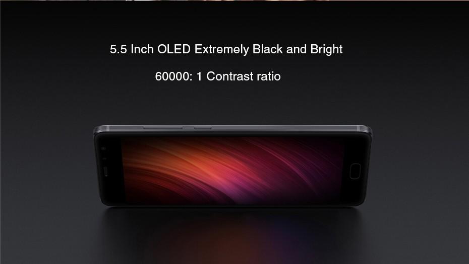 R$ 839 24  Aliexpress com: Compre Original Xiaomi Redmi Pro Prime 5 5