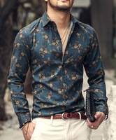 https://ae01.alicdn.com/kf/HTB1ahq1MXXXXXXHXVXXq6xXFXXXE/Men-shirt-2016-Autumn-men-Floral-printing-long-sleeve-shirts-men-clothes-flowers-printed-shirts-vintage.jpg_200x200.jpg