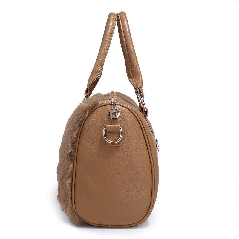 2015 продуктов марки cores якорь ser сумки сумка сумки на Rene продукты сумка