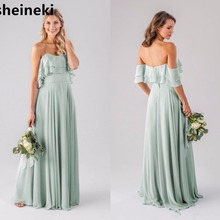 Buy Summer Wedding Guest Dresses And Get Free Shipping On Aliexpress Com
