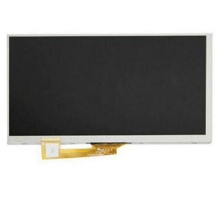 Witblue New LCD display Matrix for  7   Digma Plane7700B 4G PS7009ML  Tablet LCD Screen panel Module Replacement планшет digma plane 1601 3g ps1060mg black