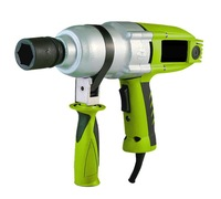 3 4 Inch Electric Impact Wrench 600W 588N M Electric Torque Wrench 3 4 Electric Spanner