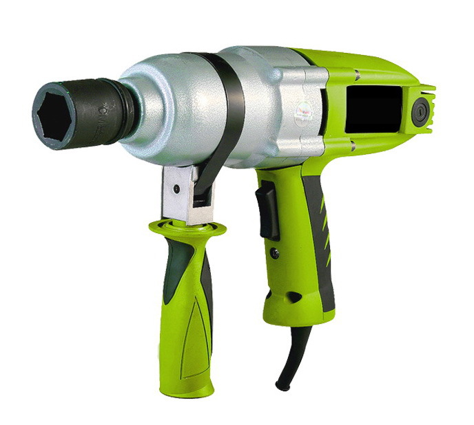 electric-impact-wrench-600W-588N-M-electric-torque-wrench-3-4-electric