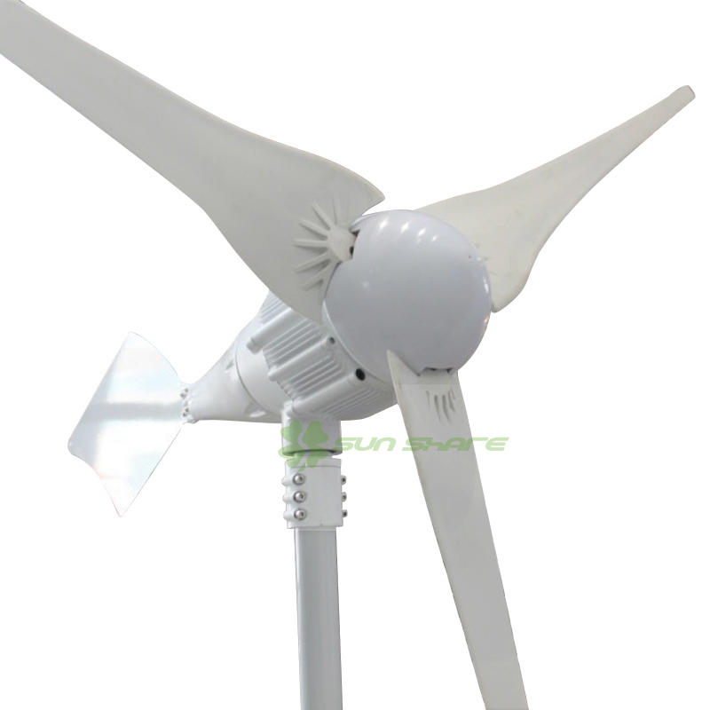 Free shipping SMALL 1000W wind generator  48v /24v large output  delivery from factory suitable using on boat /sailling /home atamjit singh pal paramjit kaur khinda and amarjit singh gill local drug delivery from concept to clinical applications