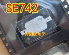 5 قطعة SE742