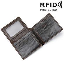 Высокое качество новый кошелек брендовые короткие мужские кошельки