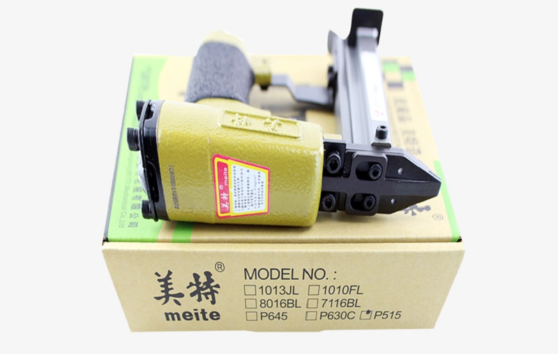 Air Stapler  P515 (3)