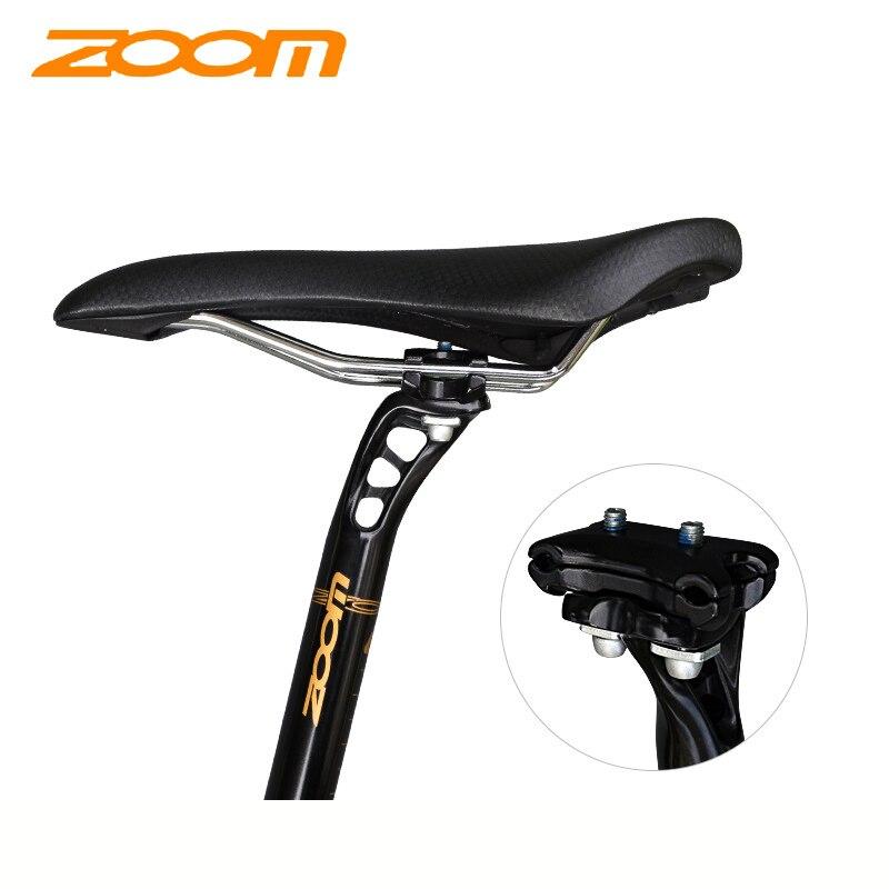 22.2mm Bike Straight SeatPost Alloy Seat Post Tube for Road Bike MTB BMX