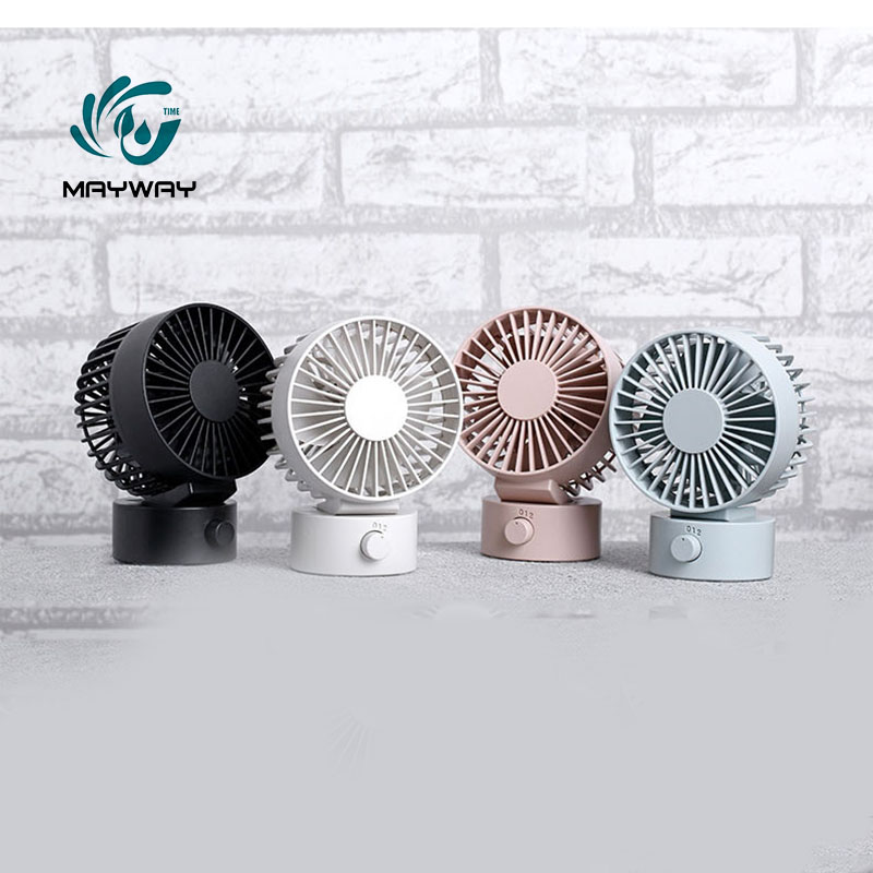 Mini USB Rechargeable Air Cooling Fan Clip Desk Fan Dual Use Home Student Dormitory Bedside Portable Desktop Office FanMini USB Rechargeable Air Cooling Fan Clip Desk Fan Dual Use Home Student Dormitory Bedside Portable Desktop Office Fan