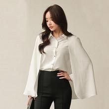 a8d3b7cfd973f Buy cloak shirt and get free shipping on AliExpress.com